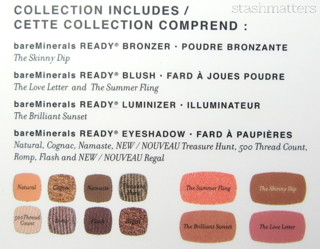 bareminerals_regal_wardrobe_3
