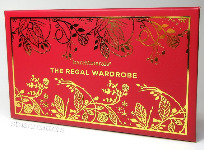 bareminerals_regal_wardrobe_5