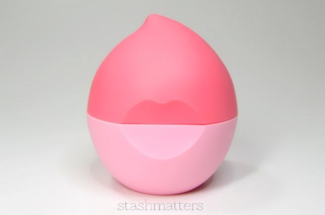 chulip_sweet_pink_2