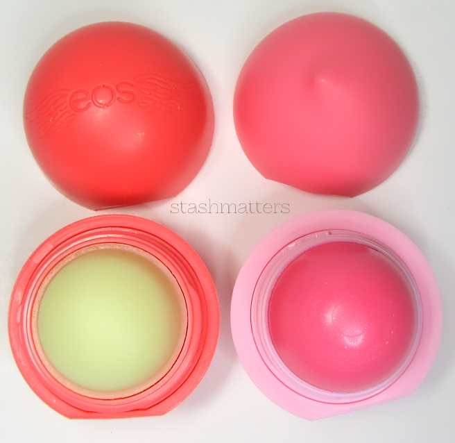 chulip_sweet_pink_9