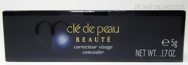 cle_de_peau_beaute_concealer_3