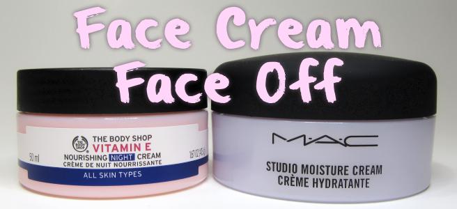 face_creams_bodyshop_mac_1