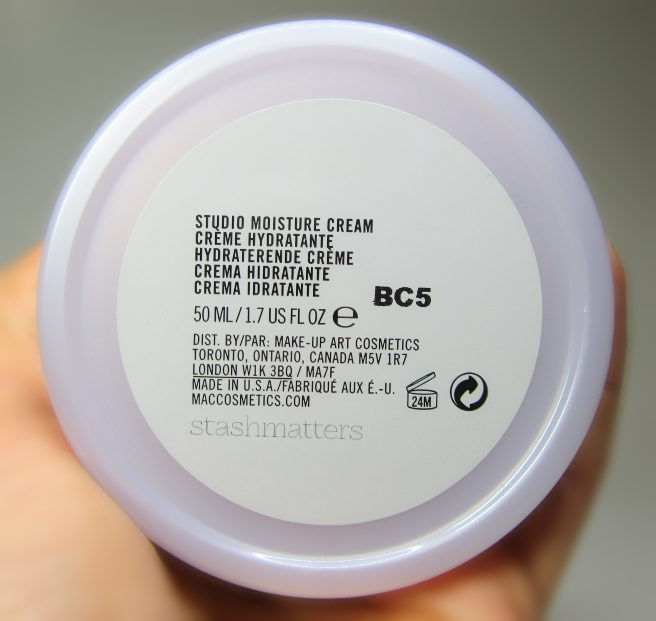 face_creams_bodyshop_mac_10