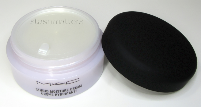 face_creams_bodyshop_mac_11
