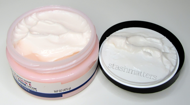 face_creams_bodyshop_mac_13