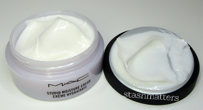 face_creams_bodyshop_mac_14