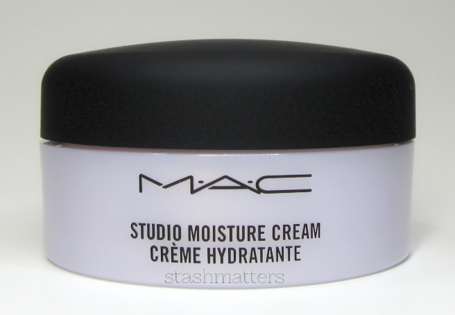 face_creams_bodyshop_mac_9