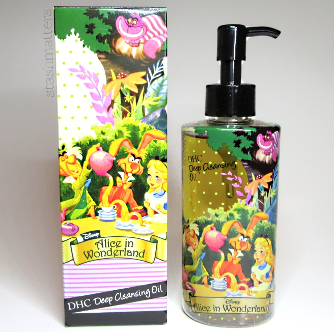 three_dhc_cleansing_oil_10