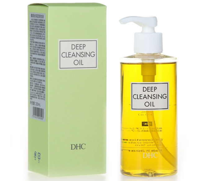 three_dhc_cleansing_oil_8