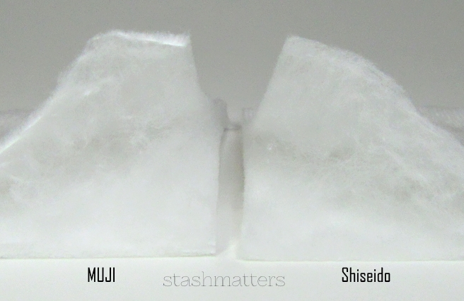 muji_cut_cotton_white_10