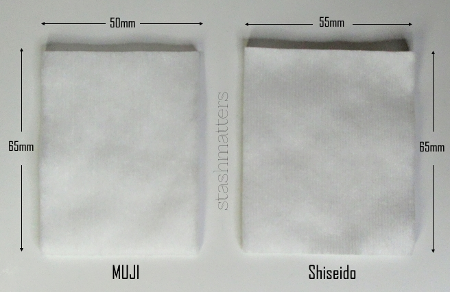 muji_cut_cotton_white_8