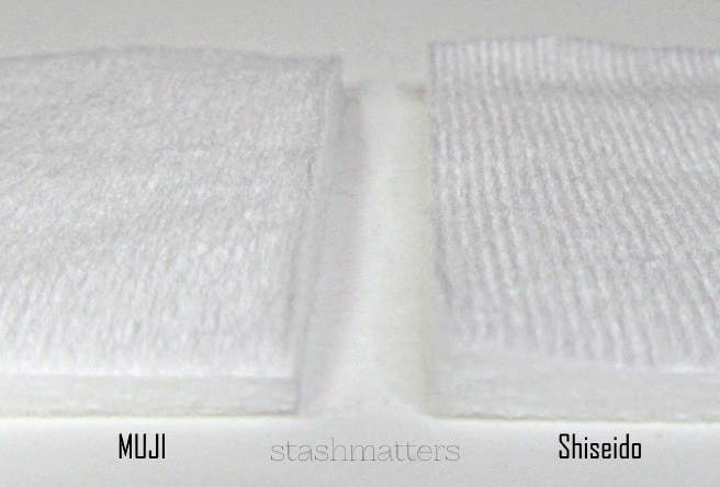 muji_cut_cotton_white_9