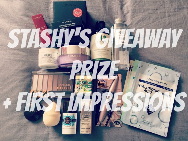 stashys-giveaway-prize-first-impressions